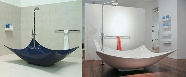 Как выбрать ванну?, изображение №9