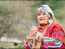 नैनीताल की मधुली HIT UTTARAKHANDI SONG Prakash Rawat Diwan Saun Yogi Bist Devbhomi Lok Kala Udgam