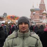 АлексейМоисеев