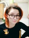 Оленька Сигова, 27 лет, Великий Новгород, Россия