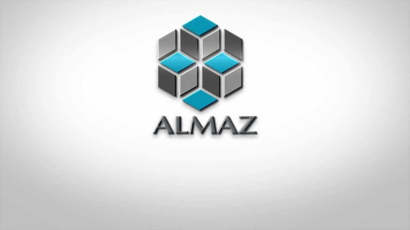 Сайт мебельной компании алмаз создание сайта веб камера