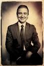 Личный фотоальбом Артёма Герцена