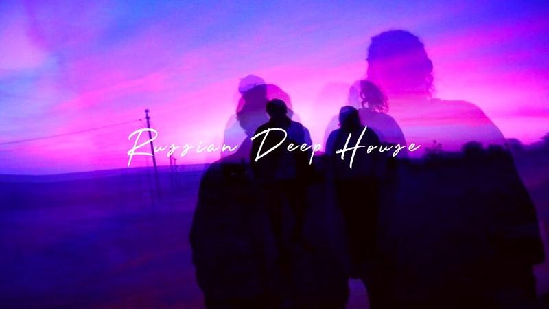Bukatara - Признание (Maxun Remix) RDH2018