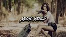Ship Wrek Essy Fools Gold Музыка без авторских прав ♫ NCS ♫