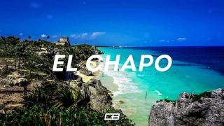 """[FREE] Tyga x Offset Type Beat """"El Chapo"""" - prod. Cooldy"""