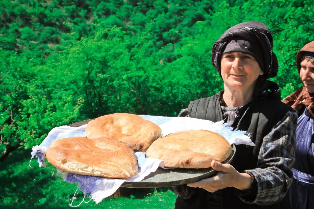 Лучшие повара двенадцати народов мира посетят гастрономический фестиваль в КЧР