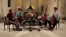 SCHEIDT Ludi Musici by L'Achéron François Joubert Caillet Album Trailer