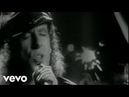 Scorpions Wind Of Change Official Music Video