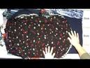 № 2262 Street OneCecil Сток женский осень цена за кг 1500 рублей вес мешка 7,1 кг. Отснят-100%