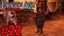 Прохождение Dragon Age: Origins - Часть №22 - ПЕРЕКРЕСТОК КАРИДИНА