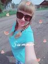 Фотоальбом Нины Сафоновой