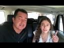 Acun Ilıcalı ve kızı RAP Müzik Yapmaya Başladı - Haberler 282