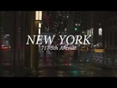 DolceGabbana January 2019 window displays, New York boutique - the making of