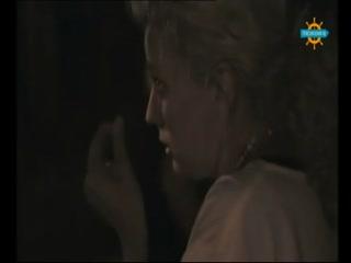 Дикая гонка Тук-тук - Wild race Tuk-tuk - 05