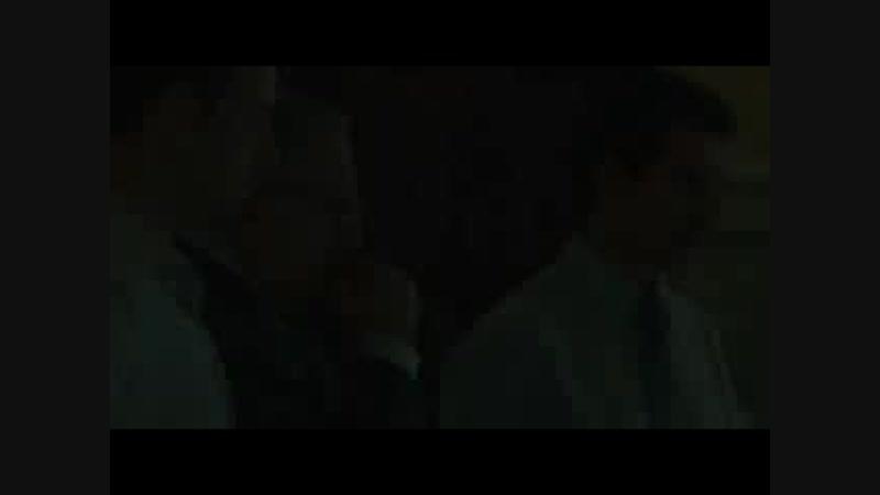 Мини-сериал Дом Саддама трейлер БКиС