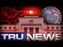 Repo Red Alert Public Ignores Fed's Worsening Liquidity Emergency