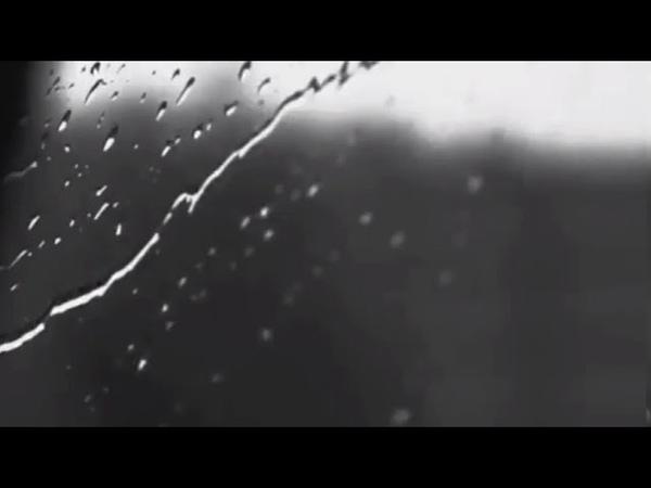 TRUEТЕНЬ feat Ветл Удалых feat Slim Болью в ГРУДИ СТРАННИК