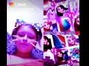Like_6728034654889924643.mp4