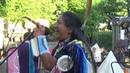 Песни индейцев Поёт José Males Wuambrakuna Sumac Kuyllur~ Fria Москва ВДНХ
