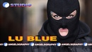 LU BLUE Бунтарский дух Пушкинская 10 ANGELSGRAPHY STUDIO