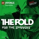 The Fold - The Weekend Whip (Lego Ninjago Official Theme Song)