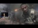 Нарезка со стрима по Modern Warfare Remastered