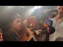 ExRiaditel TV Markíza Repčík vypovedal na súde Presstitúti na prestávke 11 188