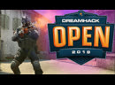 Dreamhack Open Summer - FragMovie [2019] CSGO