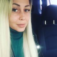 Нина Шароглазова