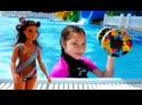 Лучшие Подружки • Работа для Полен - Тренер по аэробике - Видео для девочек с Барби