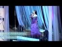SURNAYCHI Hulkar Abdullaeva/СУРНАЙЧИ Хулкар Абдуллаева Koncert version2016