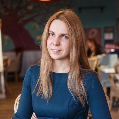 Анна Григорчук Голая