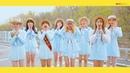 Weki Meki 위키미키 2nd Single Album 발매 기념 Greeting to KILING