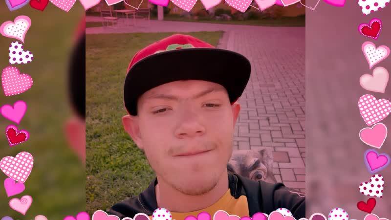 Денис RiDer.mp4