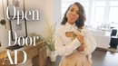Inside Kerry Washington's NYC Apartment on the Hudson River   Open Door   Architectural Digest