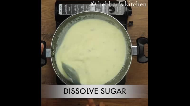 Matka kulfi recipe - malai kulfi recipe