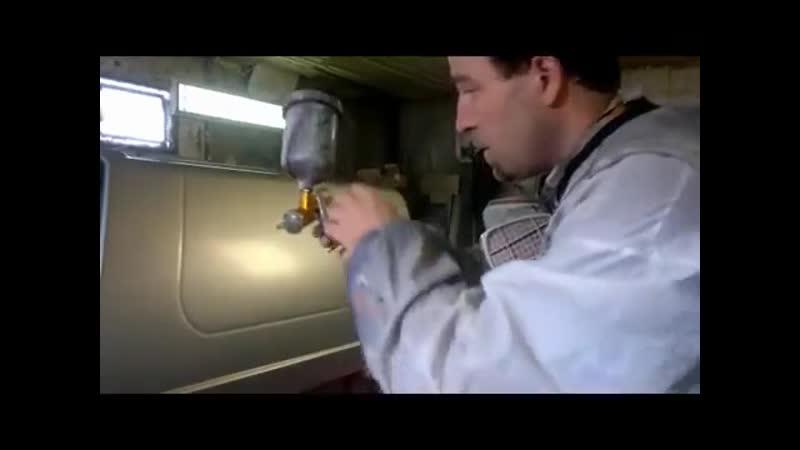 Покрасочный пистолет Настройка и применение gjrhfcjxysq gbcnjktn yfcnhjqrf b ghbvtytybt