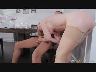 ] Nina Hartley - Nina's Chapel of Lust Part 1 [2018-11-14, Blonde, MILF, Big Tits, Straight, Deep Throat, Face Fuck