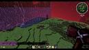 Finemine AdventureRPG Создаем мир