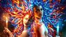 21 señales de reconocimiento de la llama gemela ❤