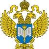 Челябинскстат