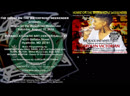 CYBERJAMZ INTERNET RADIO - MICHAEL MENTON