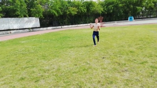Александр Лушников on Instagram: #tricking #parkour #fitness #flip #freerun #double #full #3run #street #sport #summer #young #jiyo #jump #trainin...