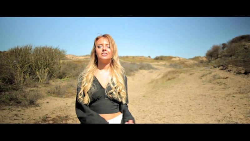 Aukje Fijn Milonga officiële videoclip HD