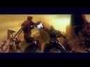 Nightwish: Last of the Wilds Music Video