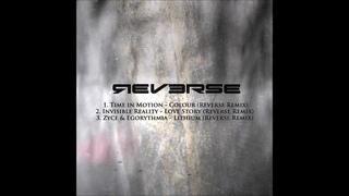 Zyce & Egorythmia - Lithium (Reverse Remix)