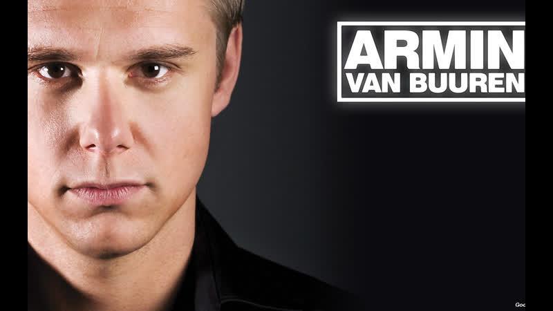 Armin van Buuren-Mainstage Tomorrow land Winter 2019