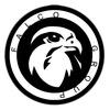 Falcogroup