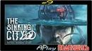 The Sinking City ► Деликатное дело ► Прохождение 9
