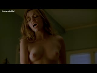 Lili simmons nude - true detective (2014) s1e6 hd 1080p bluray watch online